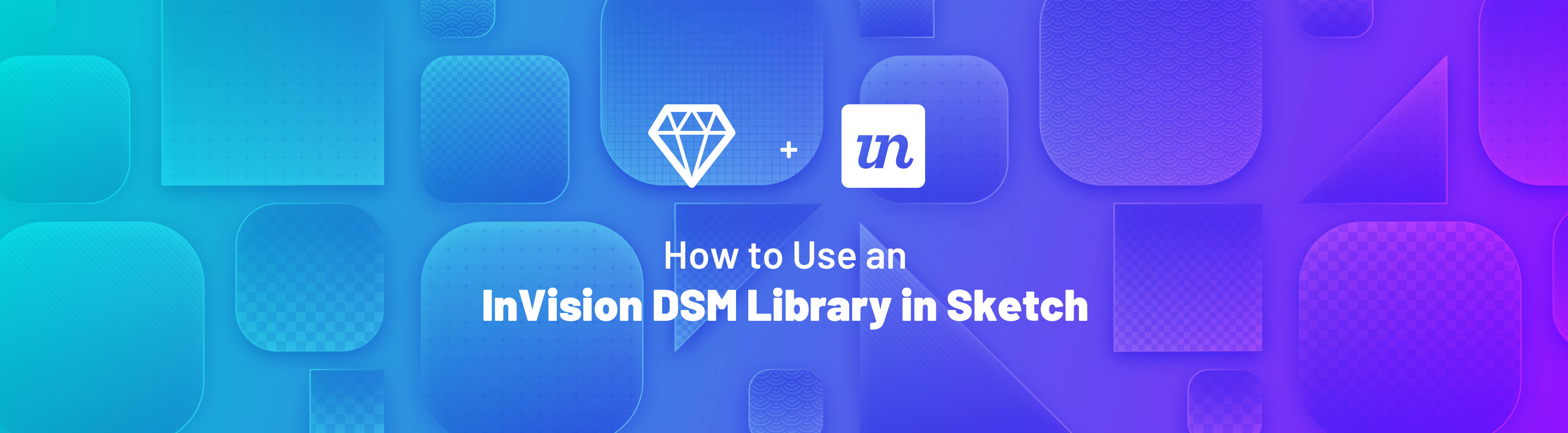 How to Use an InVision DSM Library in Sketch - UX Power Tools - Medium