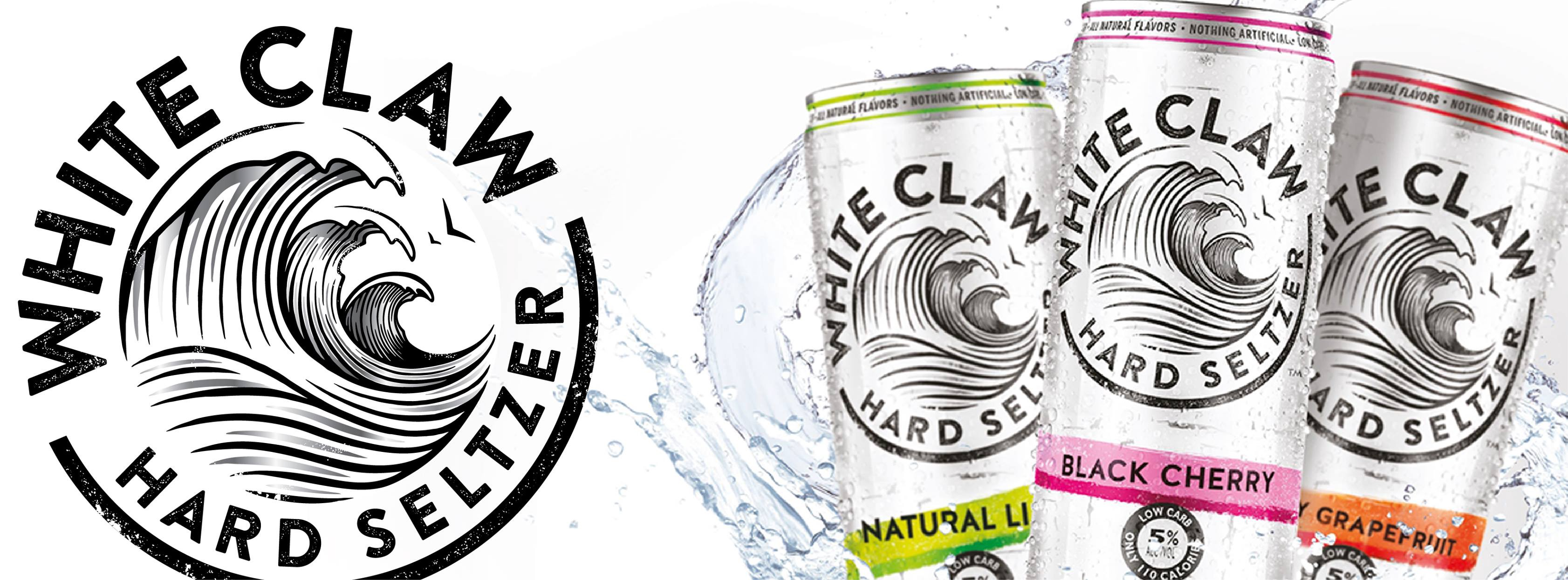 Learn from White Claw's potential brand blunder.   by ...