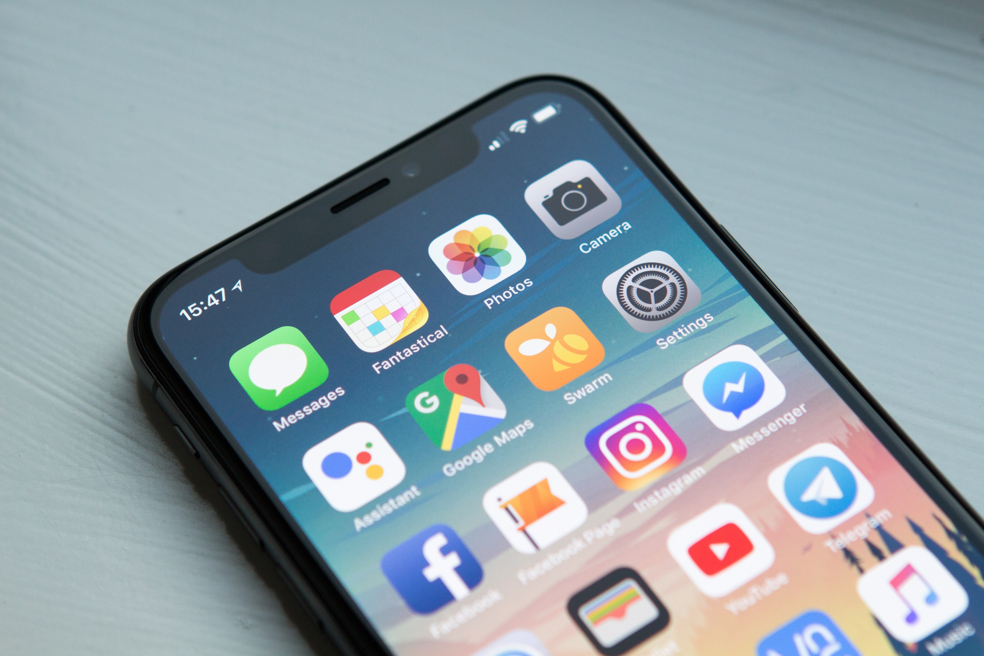 Which Apps Generate Profit: Market Analysis and Breakdown