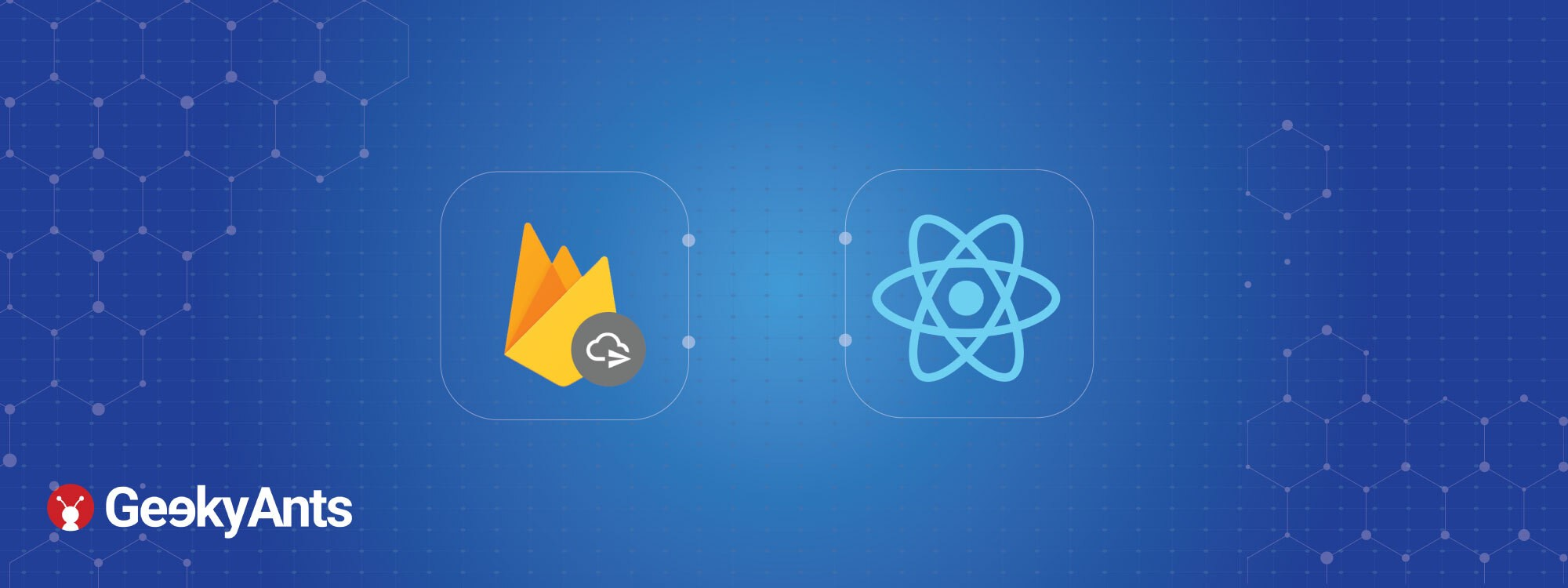 Notifications on React Native using Firebase Cloud Messaging with Notifee.