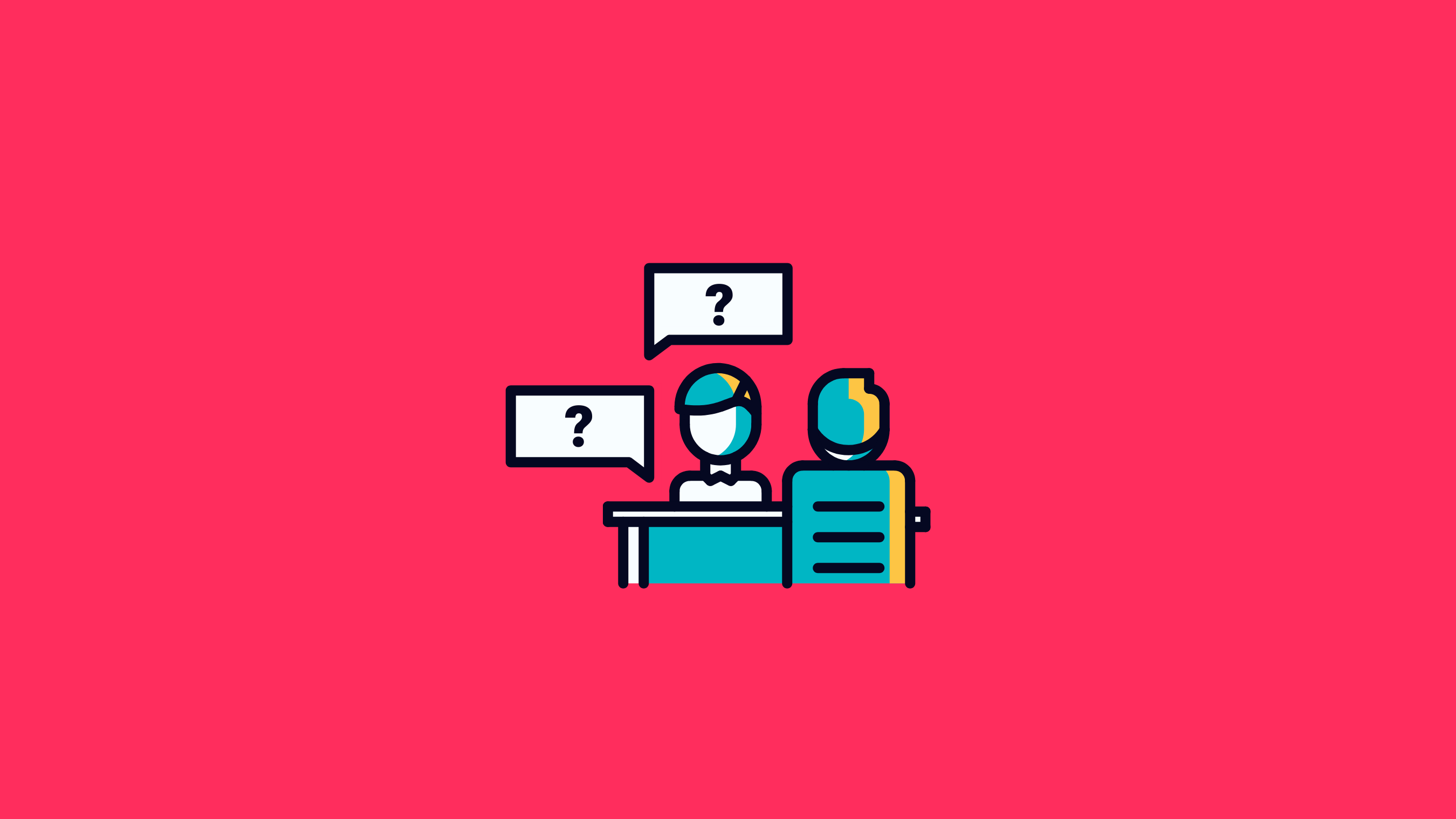 20 Common Product Manager Interview Questions & Answers   by Ben ...