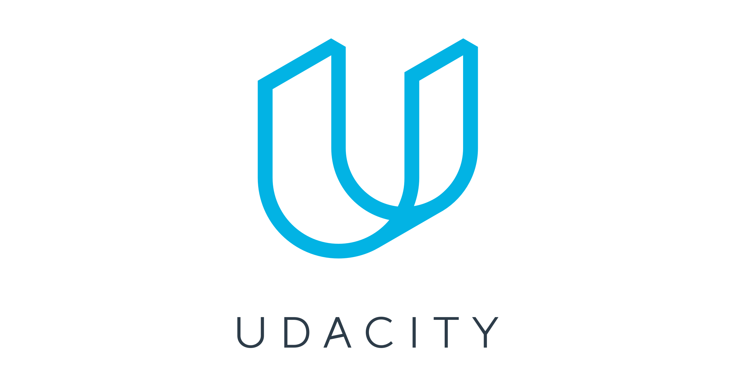 Udacity from a student's perspective - Udacity India - Medium