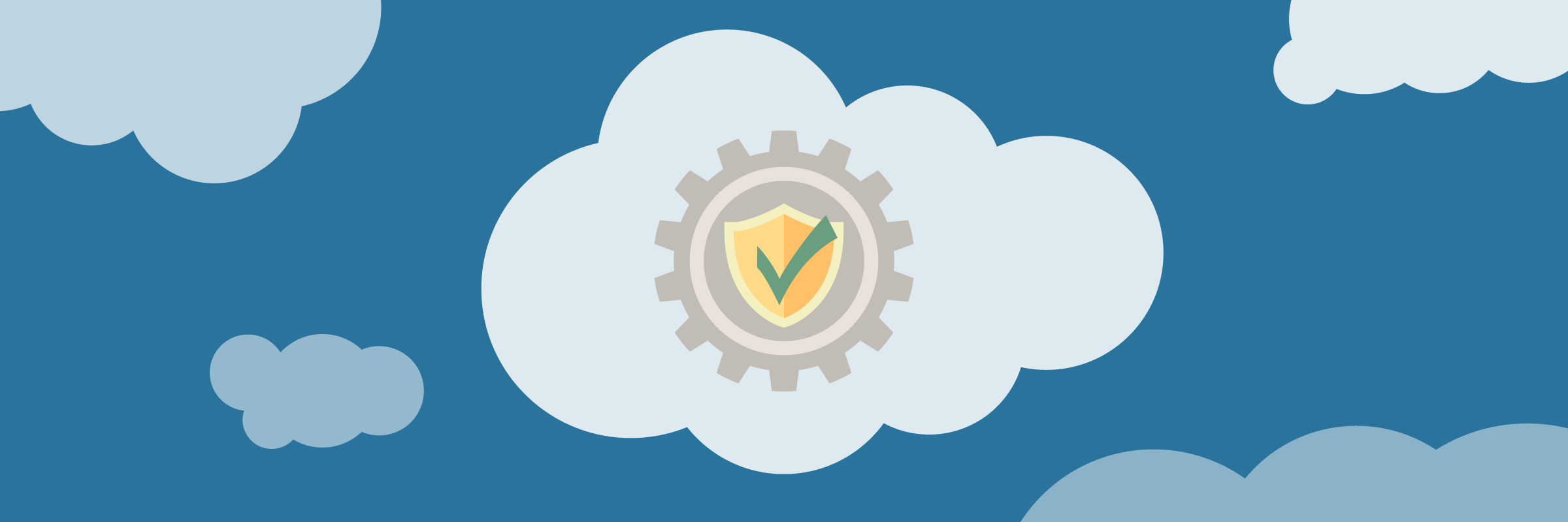 A Project Manager's Guide to Salesforce Security Review