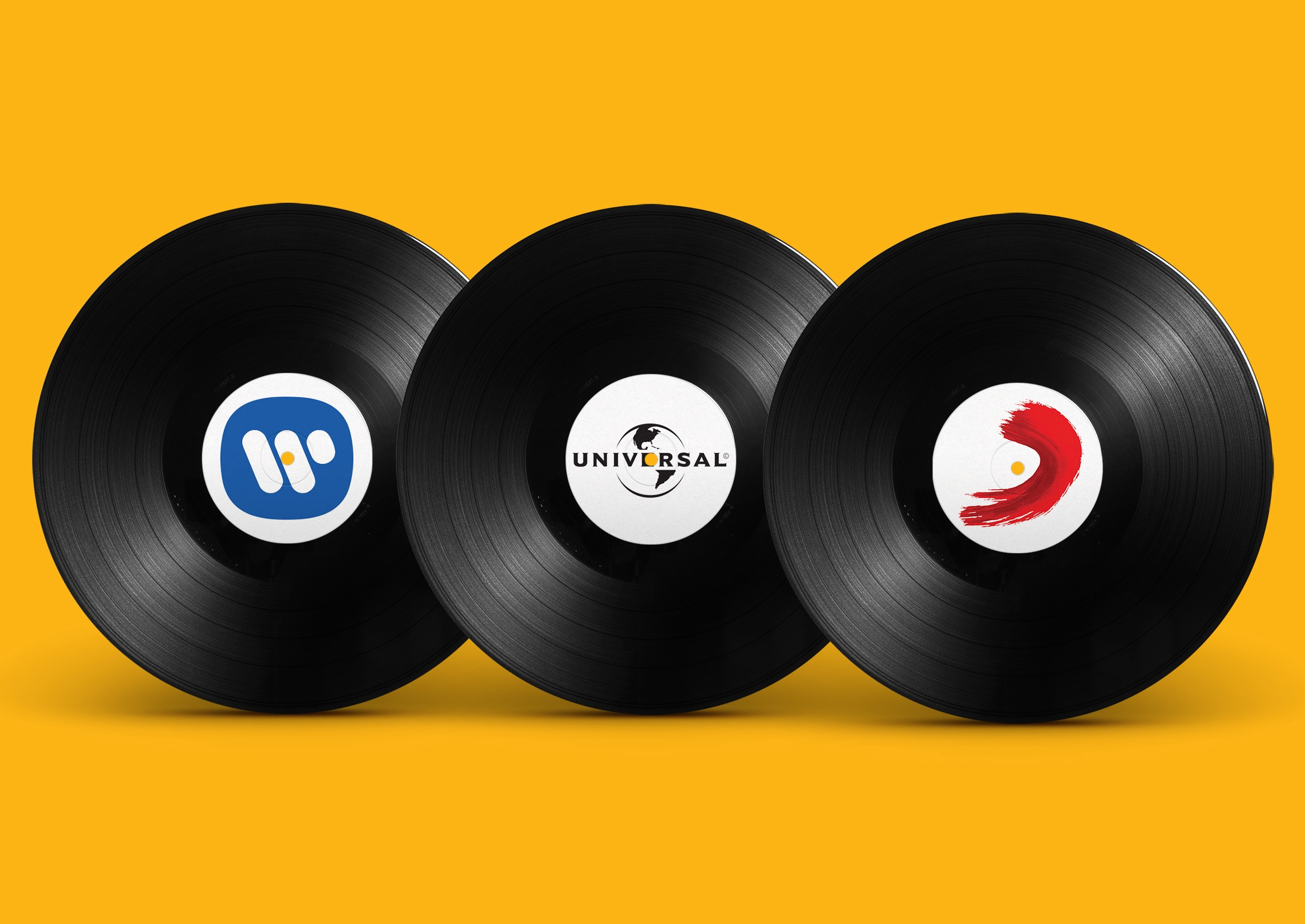 Why We Need To Leave Record Labels Behind In 2019 By