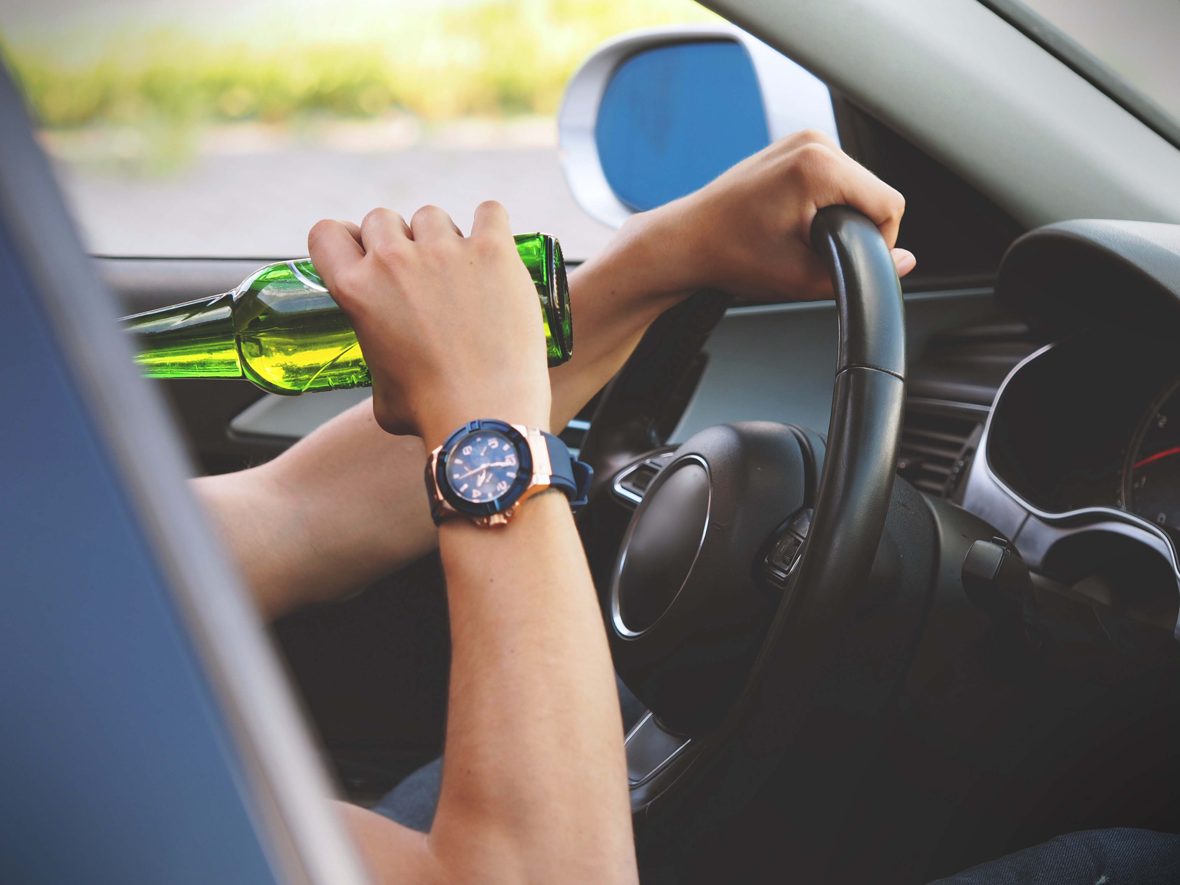 Affordable Auto Insurance >> Affordable Auto Insurance For People With Bad Driving Record