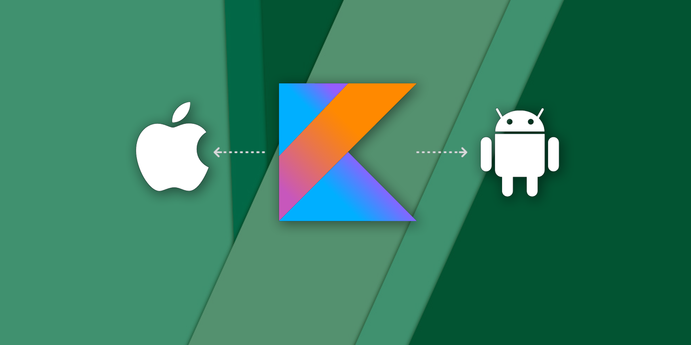 Write and deploy a Kotlin library compatible with Android