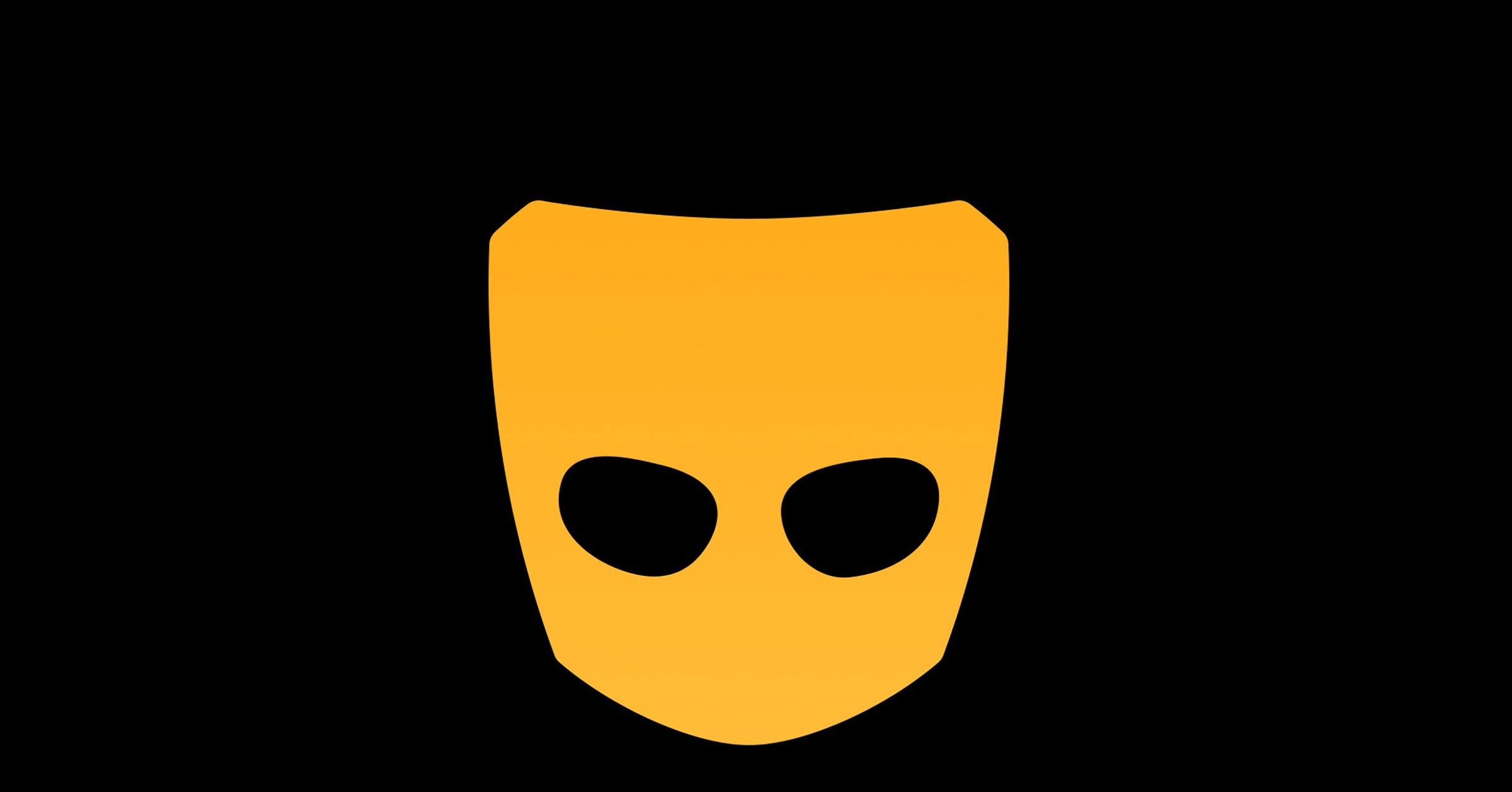 Product Critique Of Grindr An Impossibly Broken App By Griffin Somaratne The History Philosophy And Ethics Of Design Medium