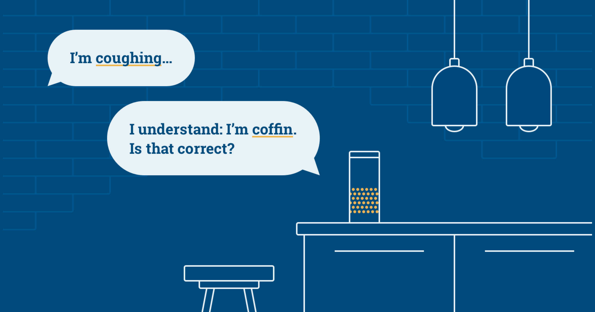 Why it's hard to develop a conversational Alexa skill