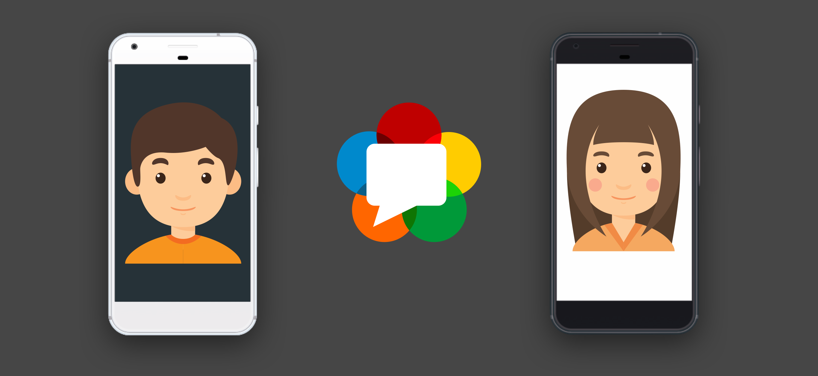 Getting Started with WebRTC for Android— Develop video call app easily!