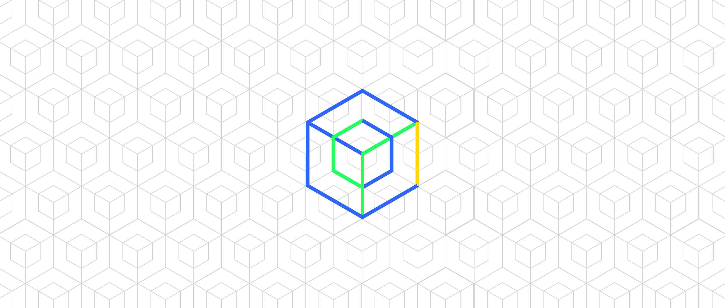 Getting Started with webpack - Insightful Software