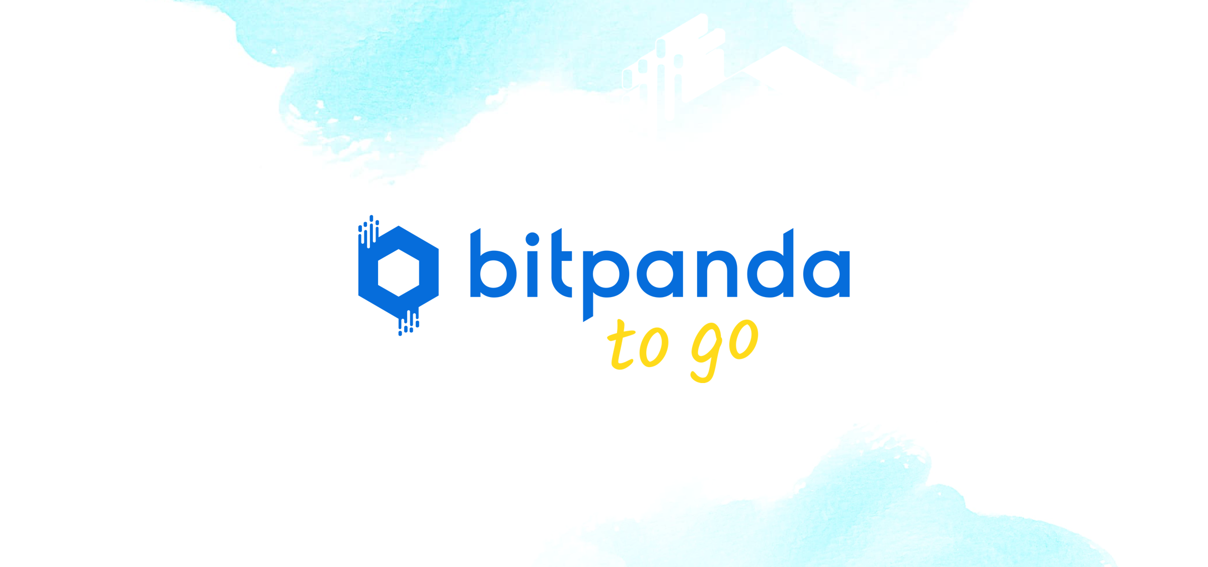 Cash And Go >> Bitpanda To Go Buying Bitcoin And More With Cash Is Now