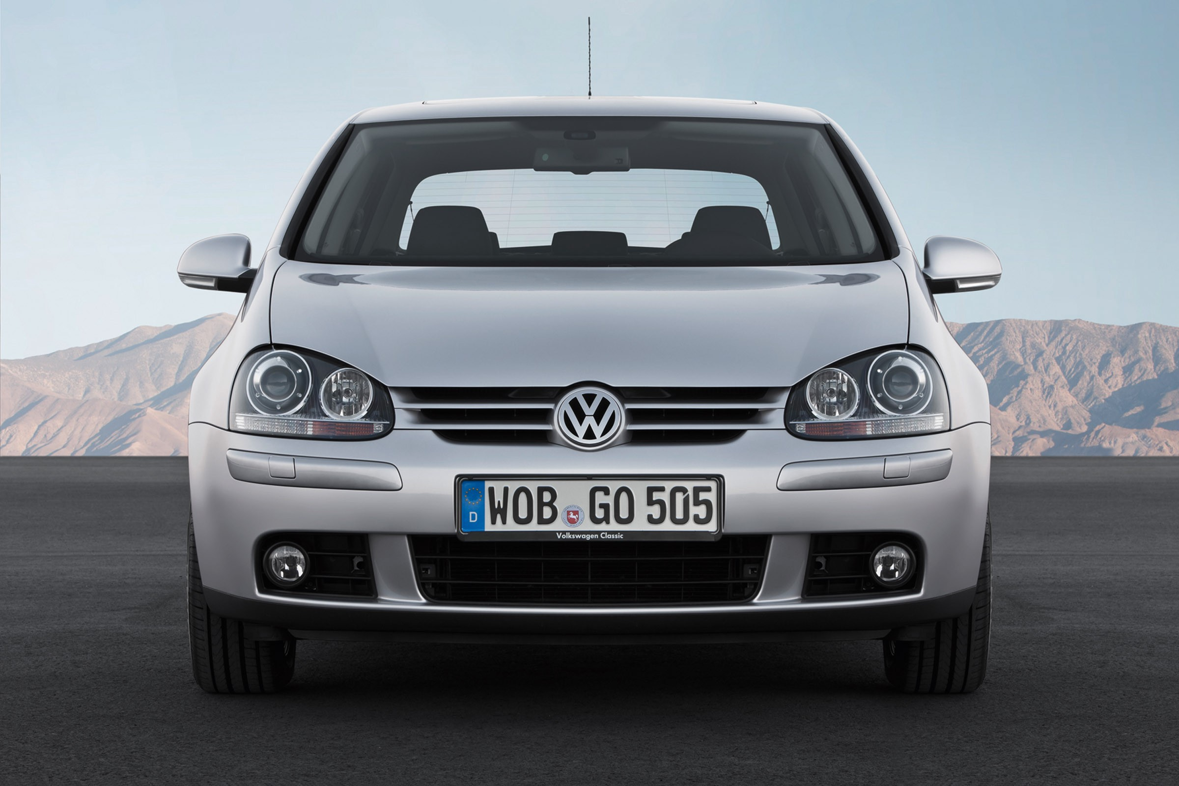 Cool Tweaks for Your VW Golf/Jetta V Mk5 and Passat B6