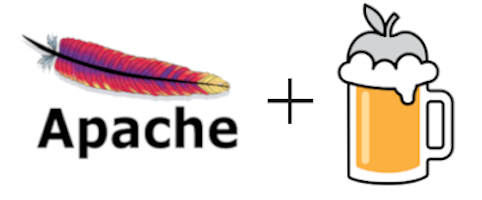 How to Install Apache on macOS 10 13 High Sierra and 10 14