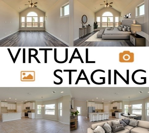 Virtual Staging:- The new trend for home decors and real estates. | by  Dhamapurkar Pallavi Pd | Medium