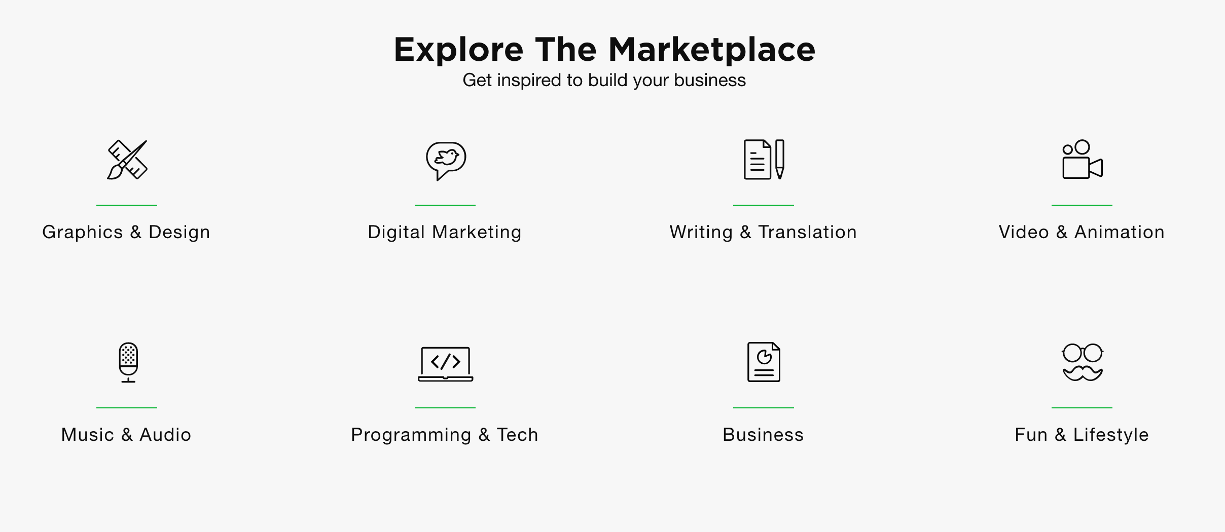 The 105 Best Tools to Start Your Business in 2019 - Mission