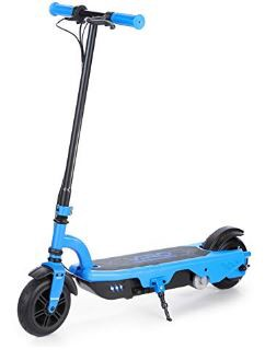 Viro Rides VR 550E—Kids Electric Scooter