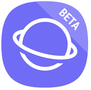 Samsung Internet Beta now available without sign up