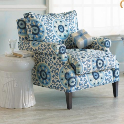 Miraculous The Ten Secrets That You Shouldnt Know About Blue Pattern Machost Co Dining Chair Design Ideas Machostcouk