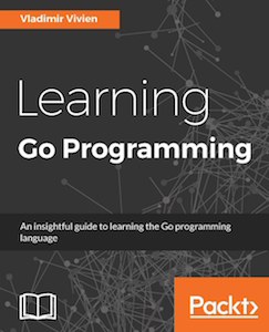 Streaming IO in Go - Learning the Go Programming Language