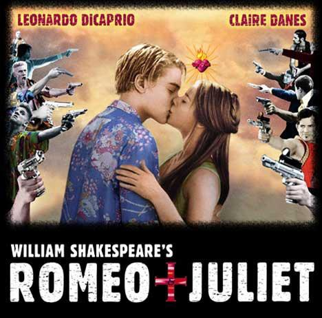 Image result for romeo and juliet new movie