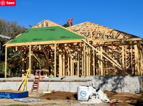 Geico Builders Risk Insurance Quote Cost policy - Jenna ...