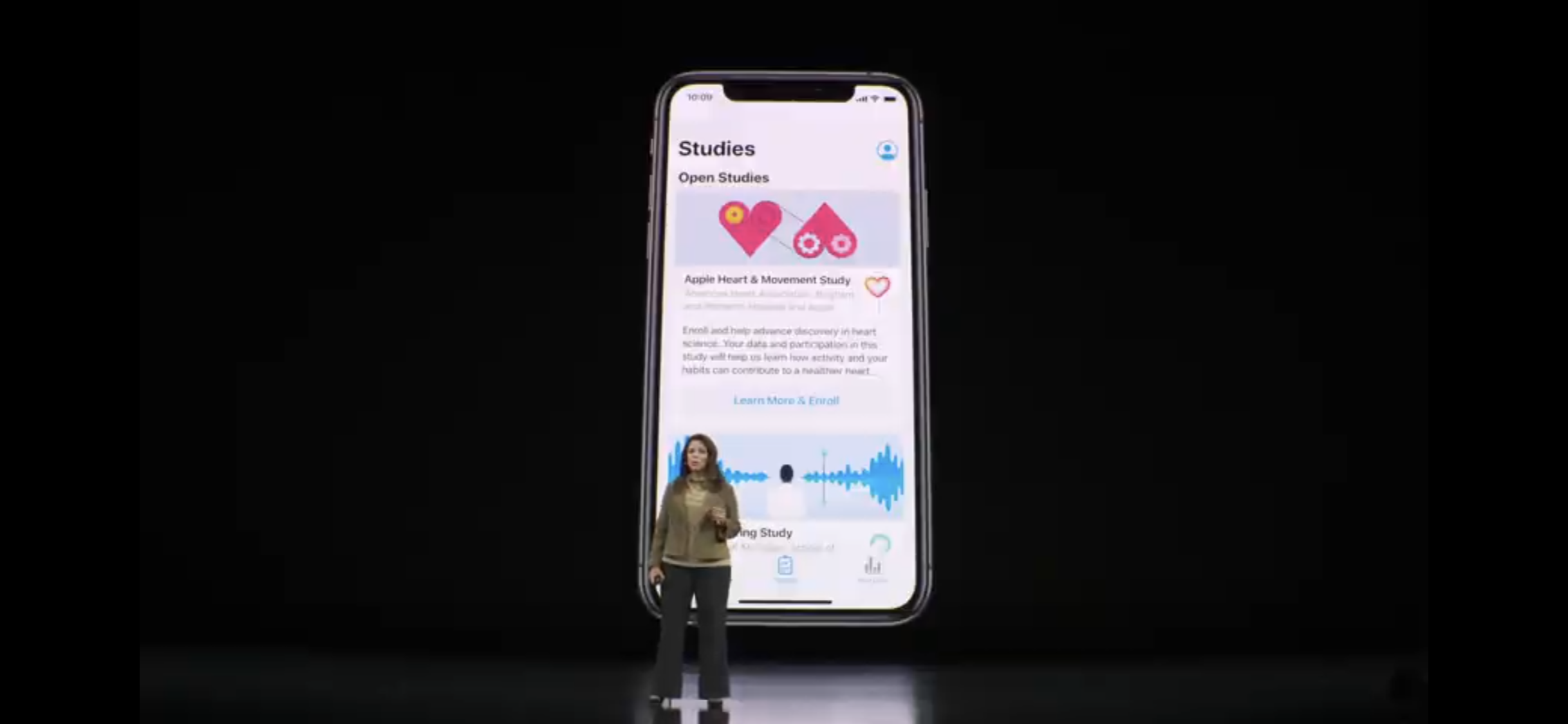 Why Health is Apple's most important announcement from the