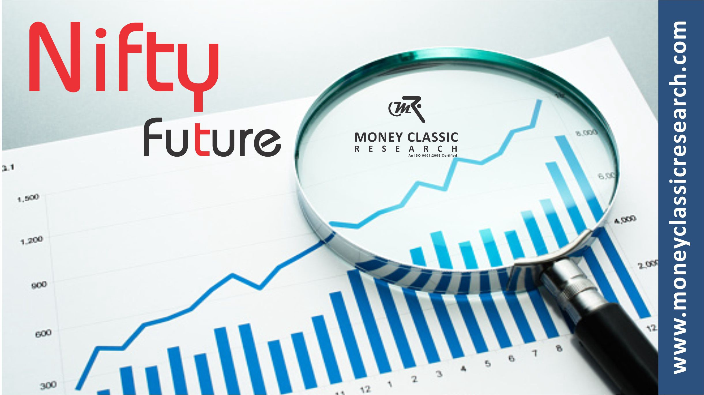Best Tips of nifty futures trading | by Pooja Gupta | Medium