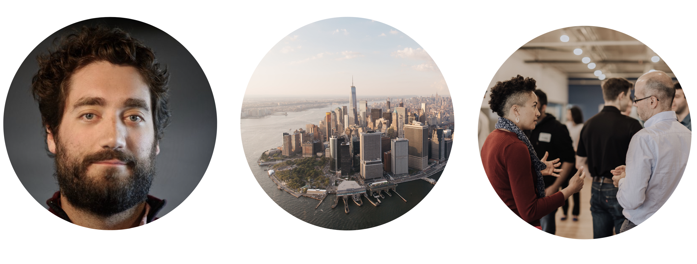 New York City: Data Science's Best Bet for Growth and