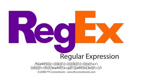 Demystifying Regular Expressions in Python - Nitin Kishore
