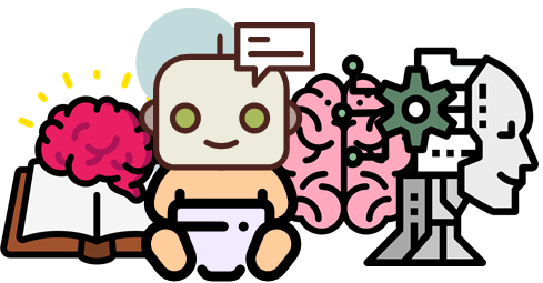 artificial intelligence and the turing test