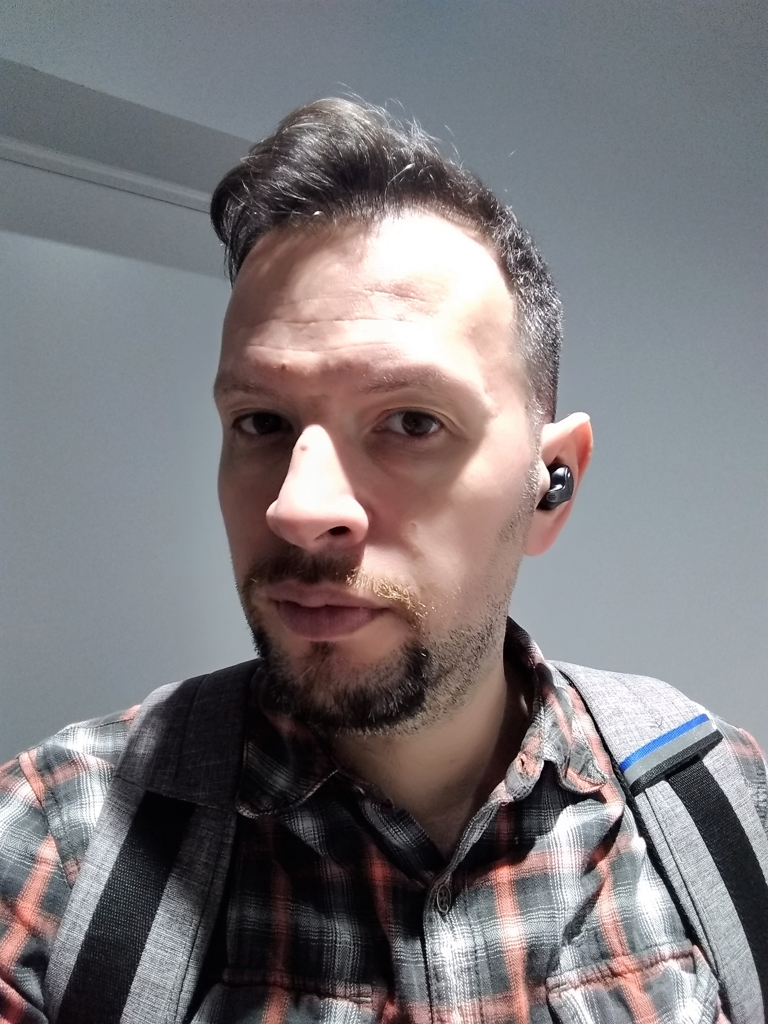 Jabra Elite 65t And True Wireless Headphones As A Category By Alan Mendelevich Dev Diaries