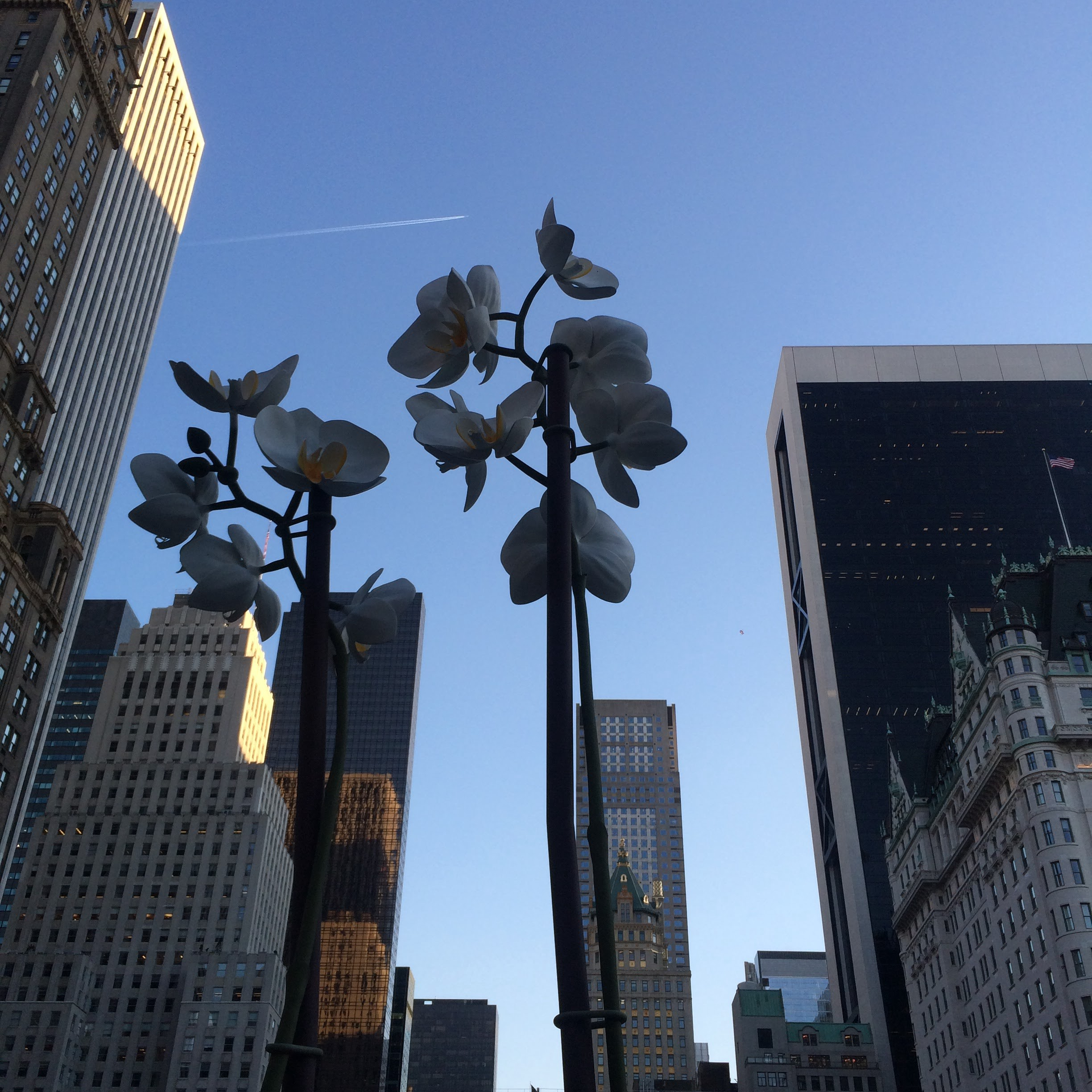 Goodbye NYC — 3 things I learned in the last 8 years about