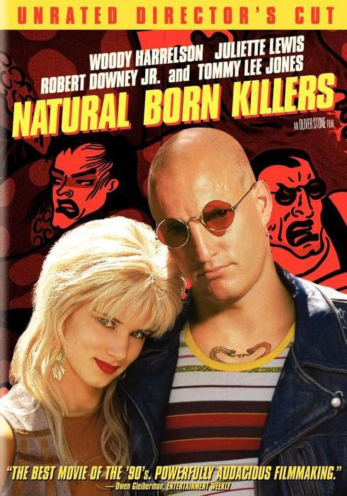 watch natural born killers movie online free