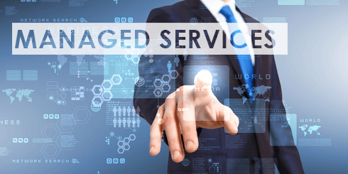Top 5 Valuation Drivers for Managed Service Providers | by Ariail Siggins |  7 Mile Advisors