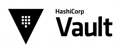 Managing Secrets in Kubernetes with Vault by HashiCorp
