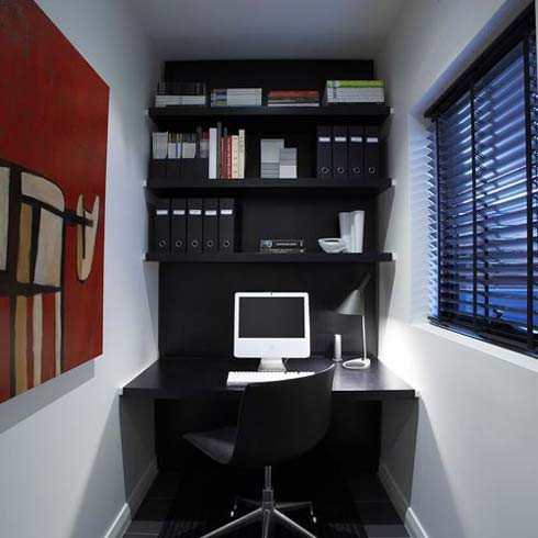 Small Office Space Design Ideas Planning To Enhance Your Small By Small Office Ideas Medium