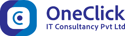 OneClick IT Consultancy