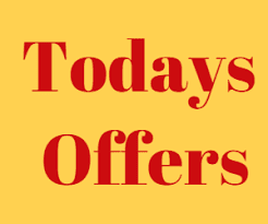 Daily Online Offers Guide It Is No Longer A Conjecture That By Daily Online Offer Medium