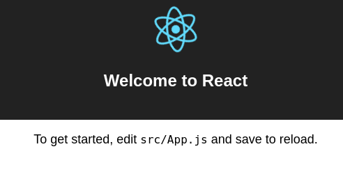 React + Express API on Heroku - Milos Dukic - Medium