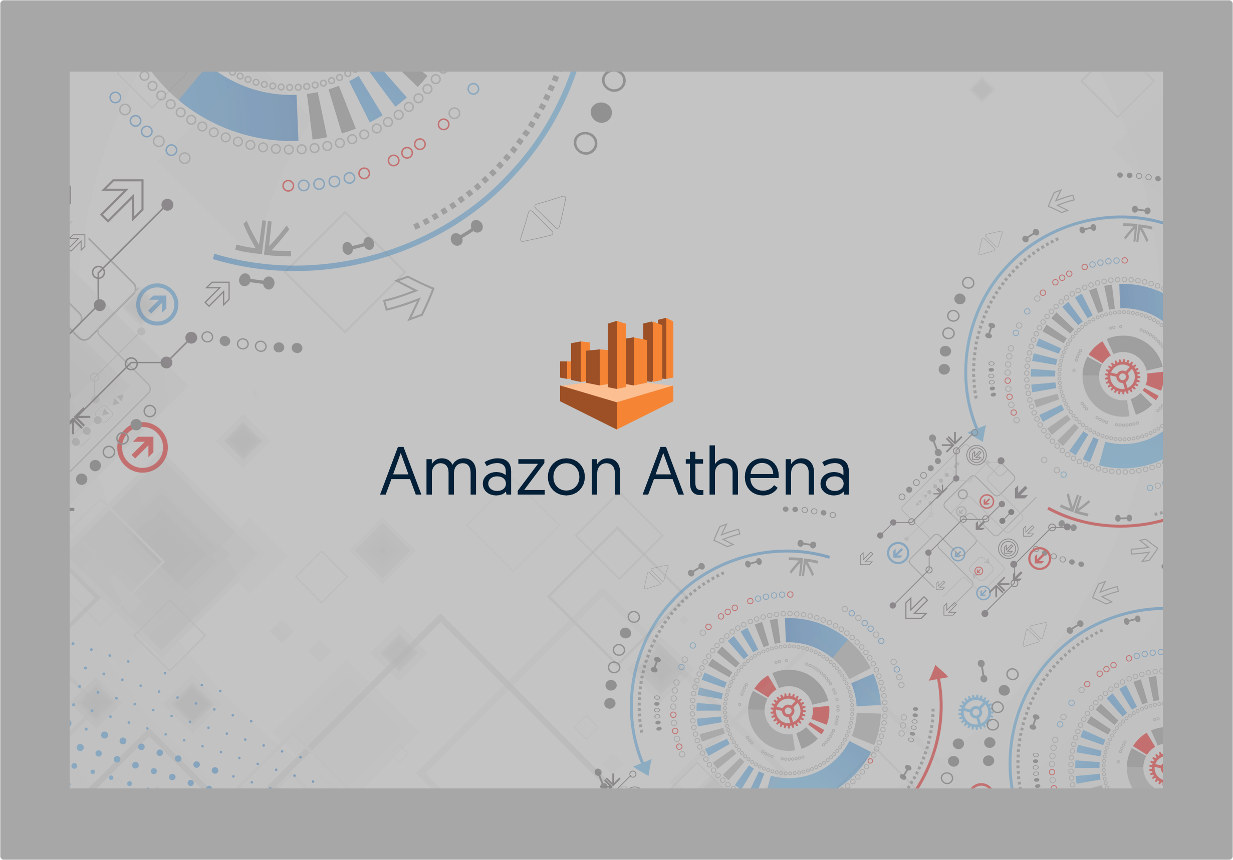 Top 10+ Amazon Athena Interactive Query Service Frequently