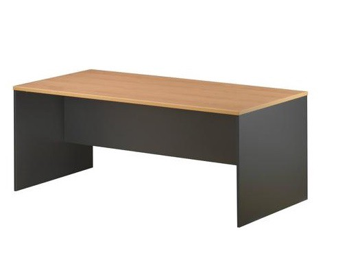 Diffe Types Of Office Furniture
