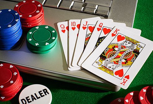 Daftar Poker Indonesia Choose The Right Place For Unlimited Fun And Earnings By Crrol Morris Medium