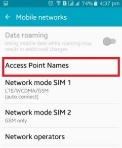 Increase Jio 4G VoLTE Speed Upto 10Mbps By Changing Your