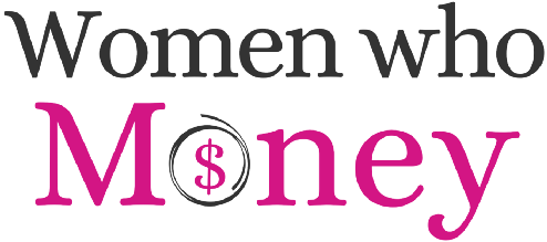 Women Who Money