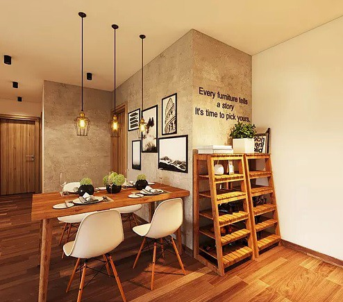 Design Your Interior With A Reputed Local Interior Design Company By Ace Interior Design Medium
