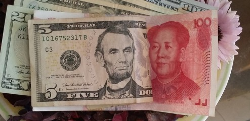 The Pitfalls of Sending Money to China - Remitsy Insights ... on can filter, can fan, can design, can go, can frame, can dimensions, can wire,