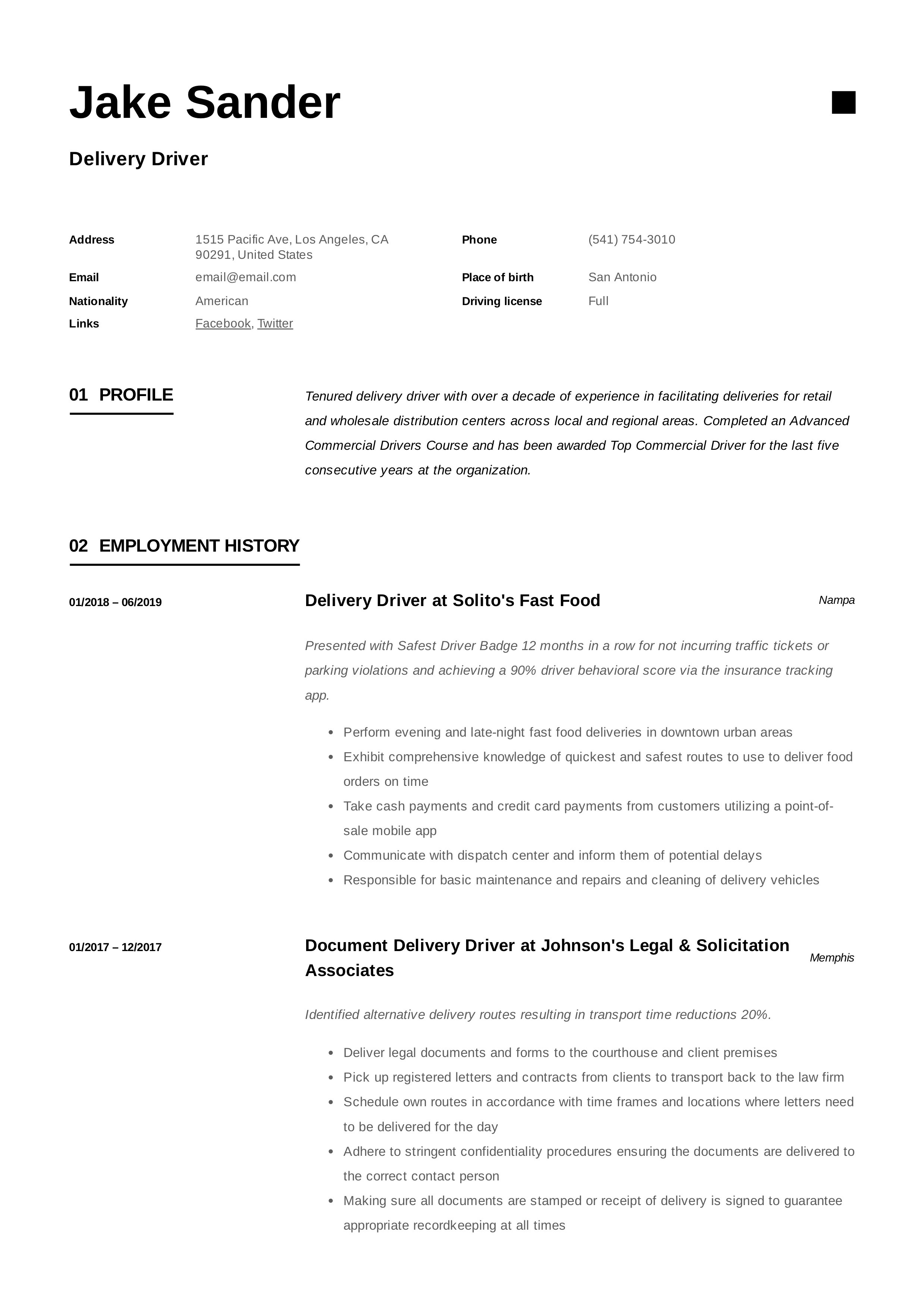 Help Writing My Resume 2020 Help Writing My Resume 2020 By
