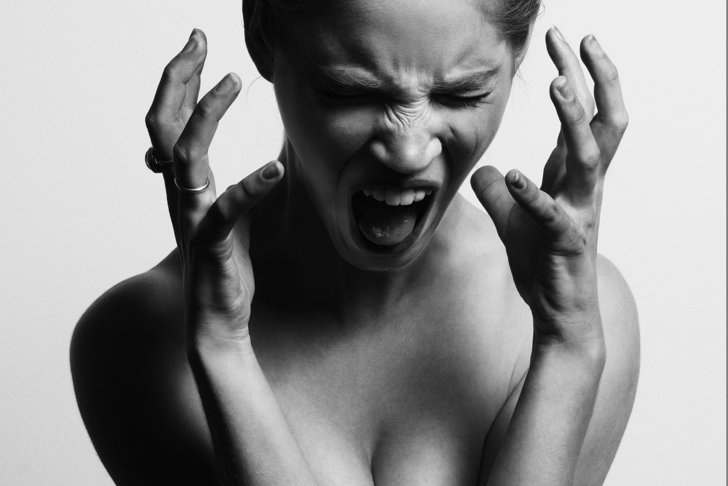 Can T Do My Job Because Of Anxiety 18 glaring signs you are ready to quit your job - the ascent