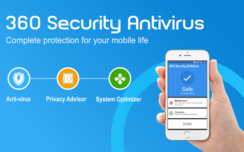 360 Security App Review Speed Memory And Antivirus For Your Device By Onlinesearch Net Medium