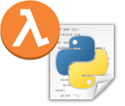 Building Python Serverless Applications on AWS Lambda with AWS Chalice